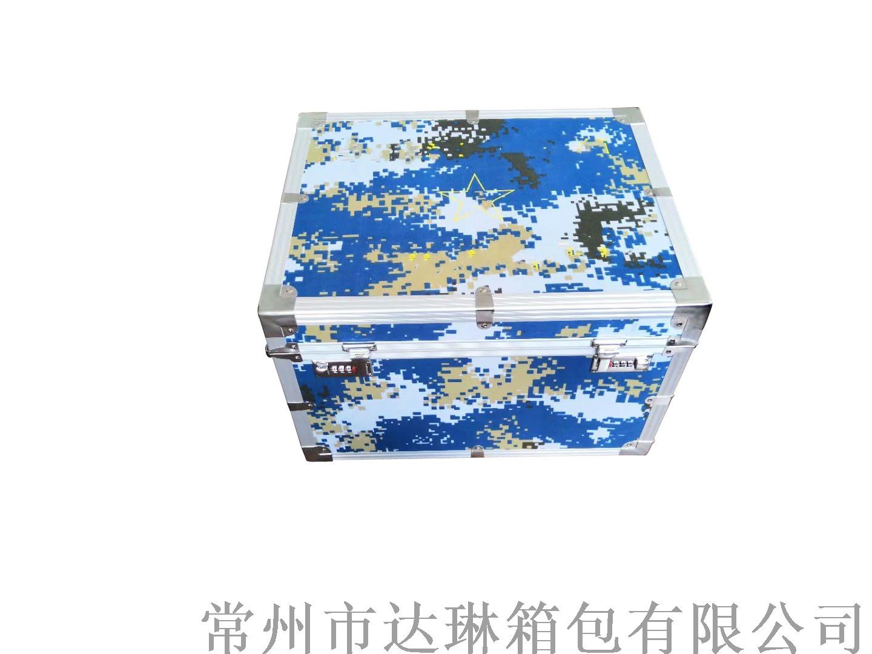 psb (16)_副本.jpg