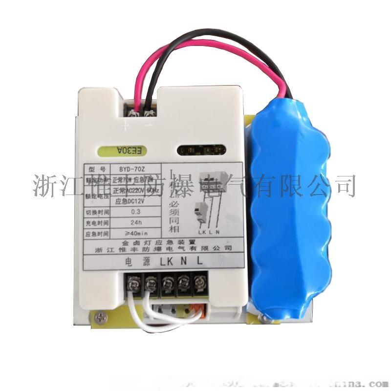 金滷燈應急電源裝置-03.jpg