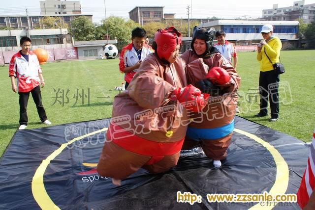 相撲服SL.jpg