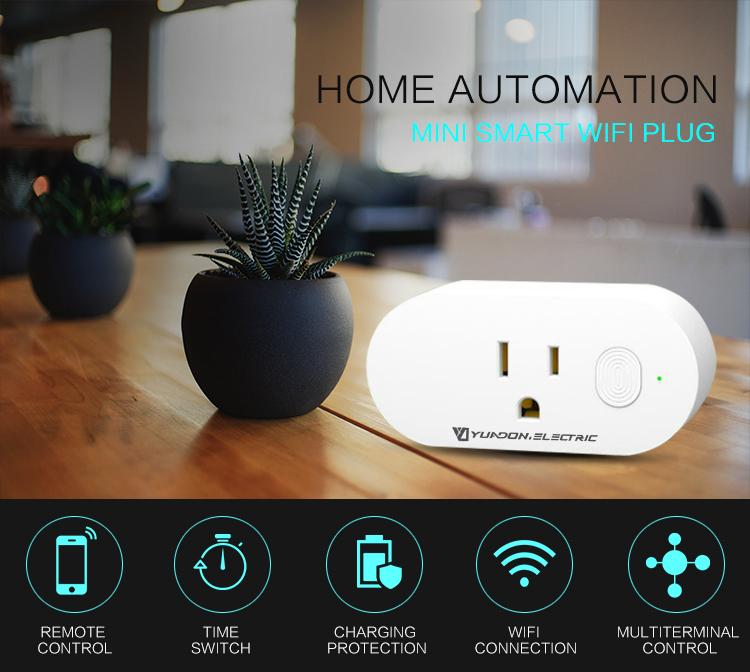 Mini-wifi-smar-plug详情页_01.jpg