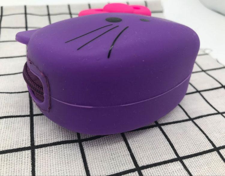 紫色矽膠包包詳情_07.jpg