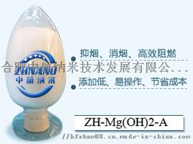 3.阻燃剂-氢氧化镁A类.png