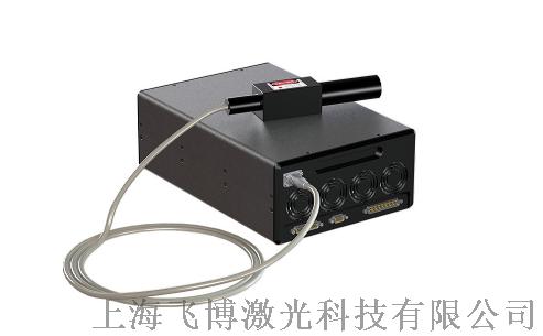 飞博激光短脉冲光纤激光器110703072