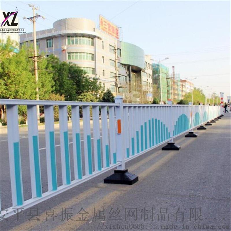 市政道路护栏36.jpg
