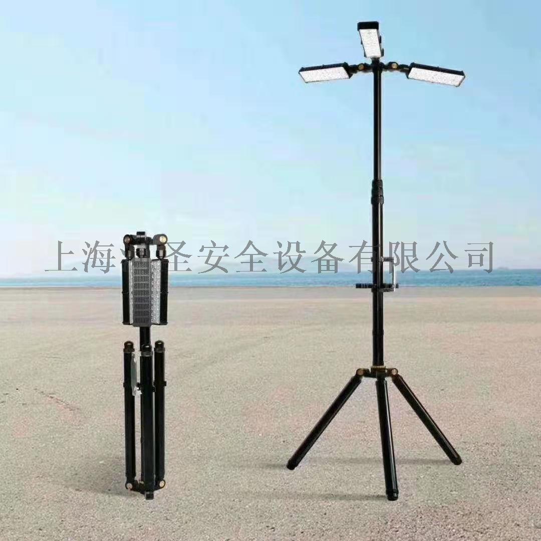 上海河圣便携式充电照明灯108409082