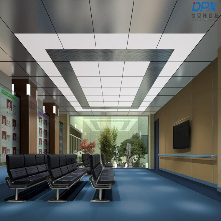 装配式内墙板的未来发展以及主要特色842805752