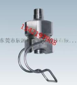 CNCO噴嘴/CNCO牌不鏽鋼噴嘴廠家51242945