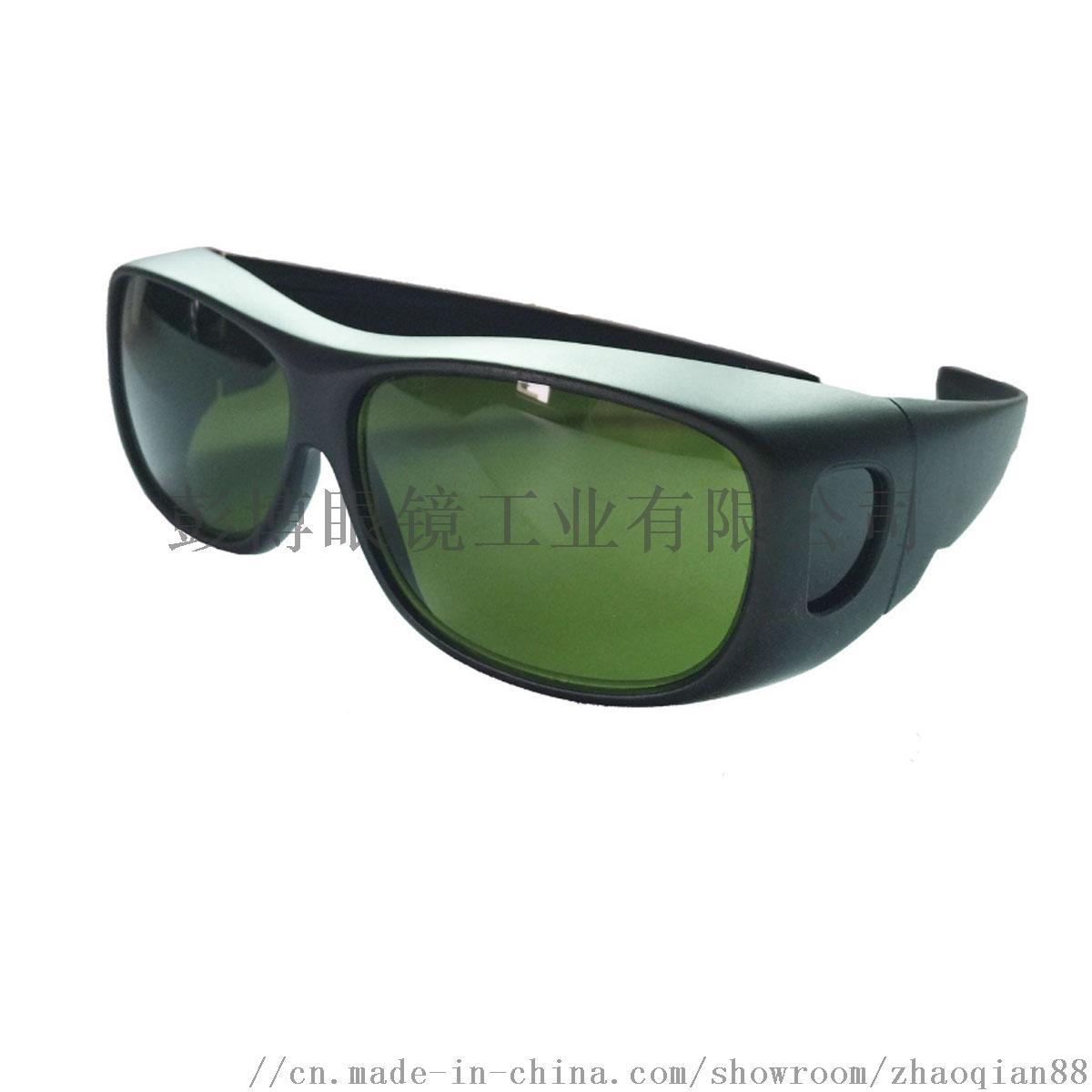 BP-3192黑框綠片 (5).jpg