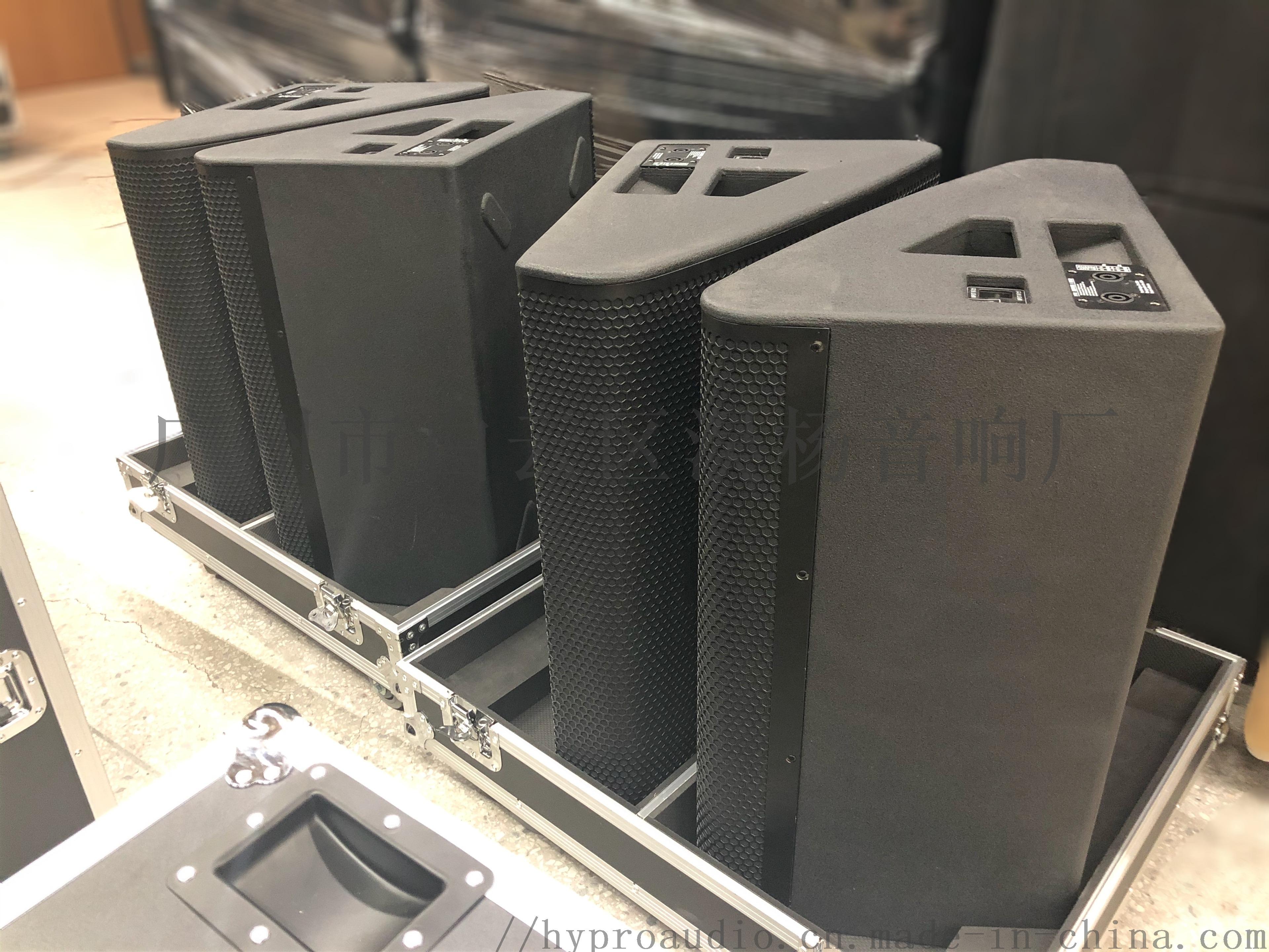 DIASE戴斯 M22 双12寸舞台监听音响137021315