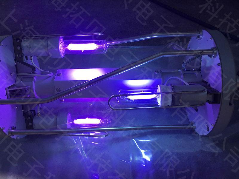 管道修复灯,紫外线光固化修复灯857351892