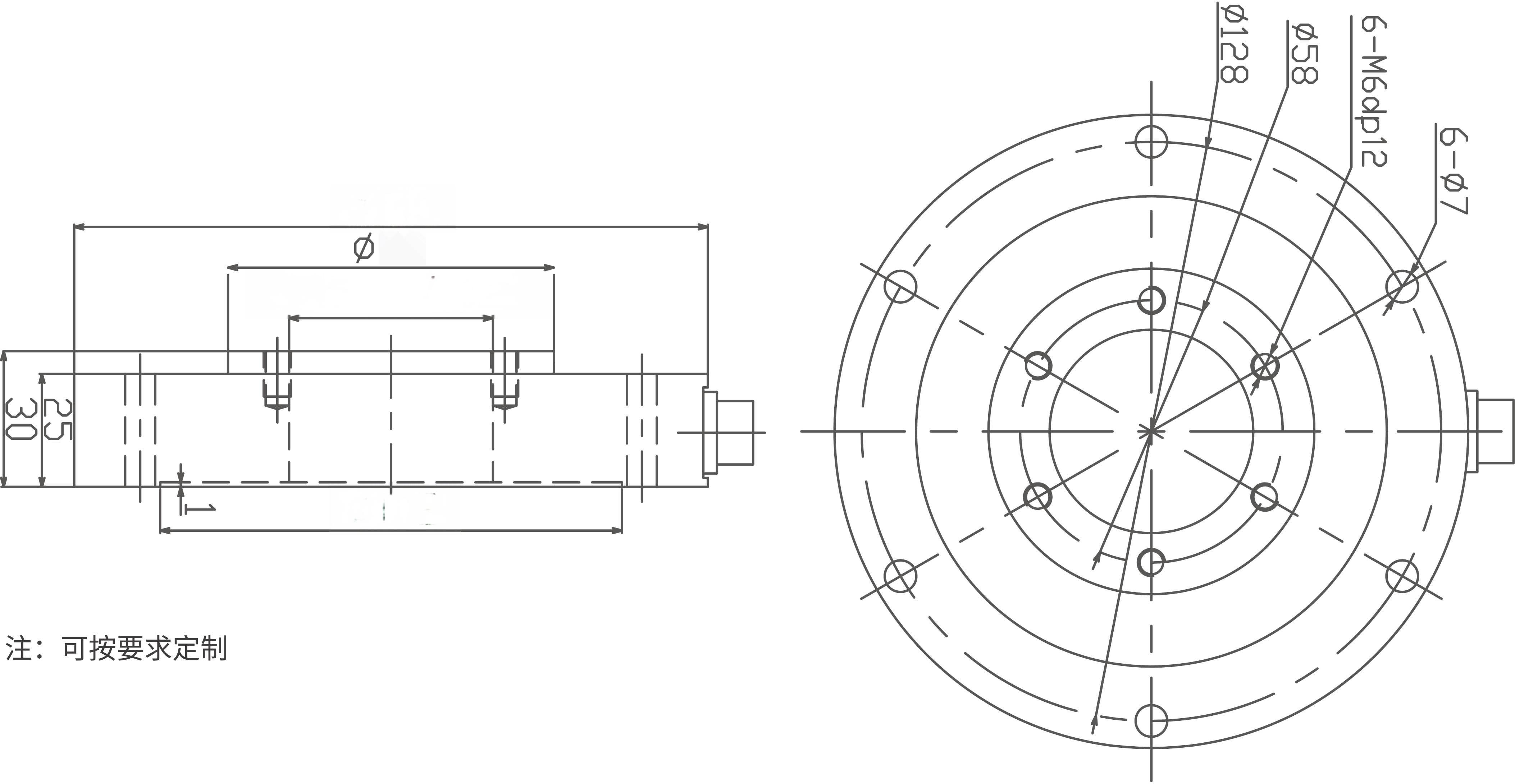 LCF560-Dim.jpg