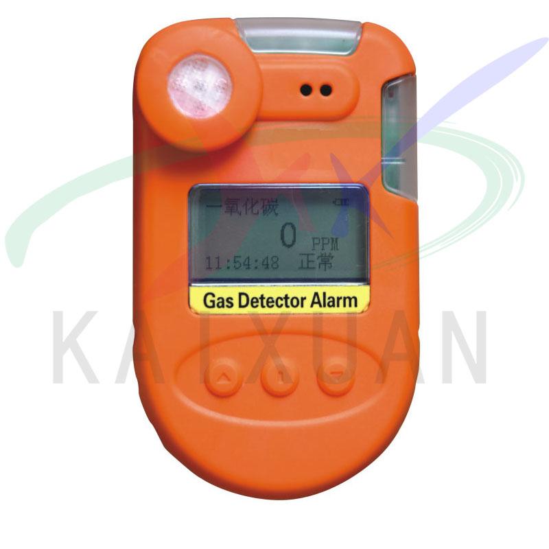凱旋KX-T1手持式單一氣體檢測儀755601072