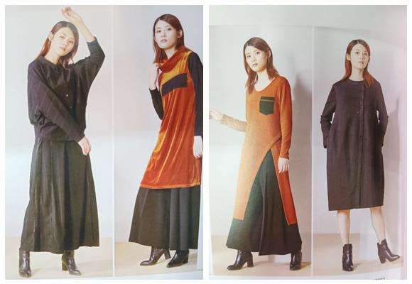 商场常见的女装品牌领葳品牌女装折扣厂家库存直销91653055