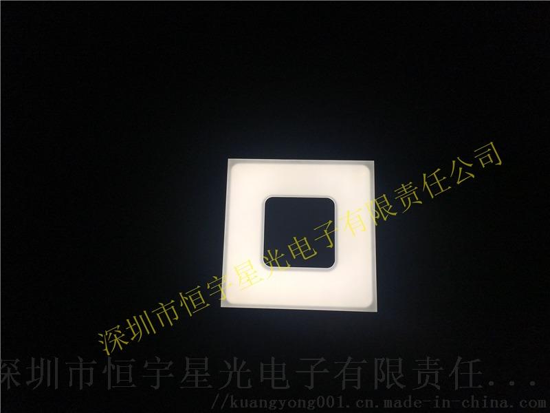 微信图片_20181126163045.jpg