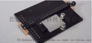 5手持式数控打标系统FlyMarker PRO.jpg