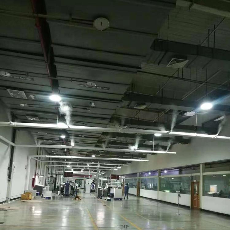 电子厂增湿机,电子厂防静电设备958056025