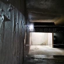 南京市地下综合管廊伸缩缝堵漏 漏水处理补漏方案935746695