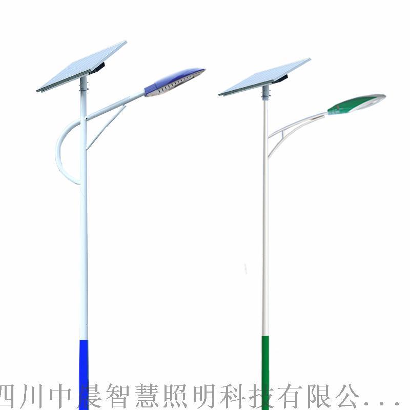 太阳能灯 产品10 图1.jpg