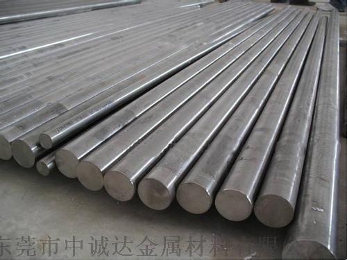 高强度55SiCrA国产弹簧钢带861561555