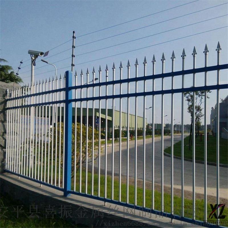 锌钢围墙护栏249.jpg