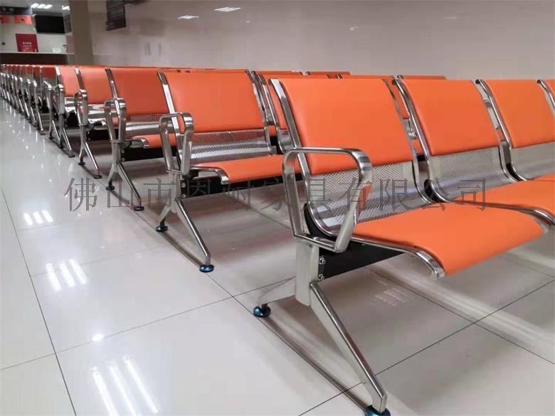不锈钢排椅厂家-品牌不锈钢座椅-定制不锈钢排椅134437195