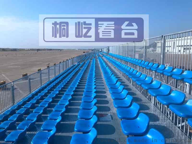 珠海直线竞速赛2_副本.jpg