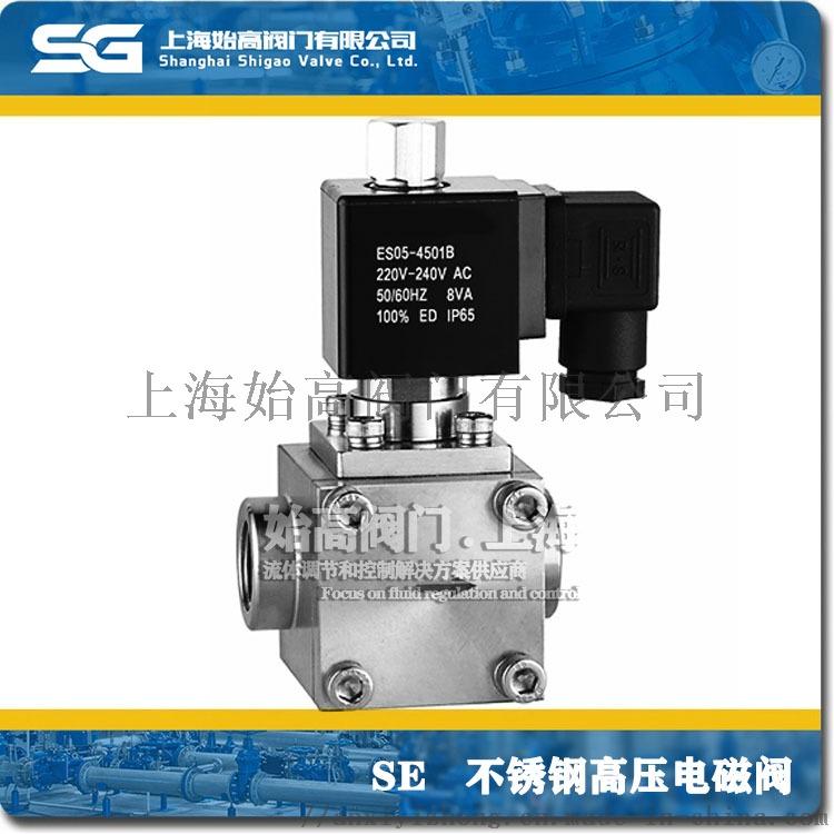 SE不锈钢高压电磁阀2.jpg