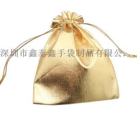 首饰袋1.jpg