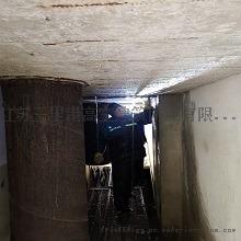 南京市地下综合管廊伸缩缝堵漏 漏水处理补漏方案935746705