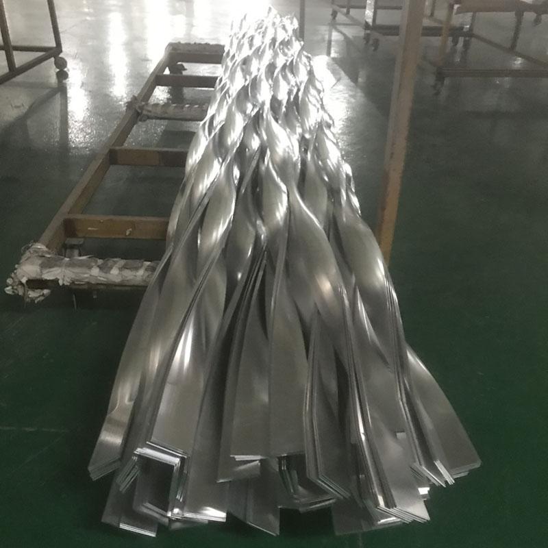 扭曲铝单板(8).jpg