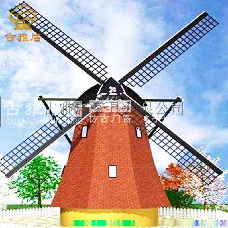風車007.jpg