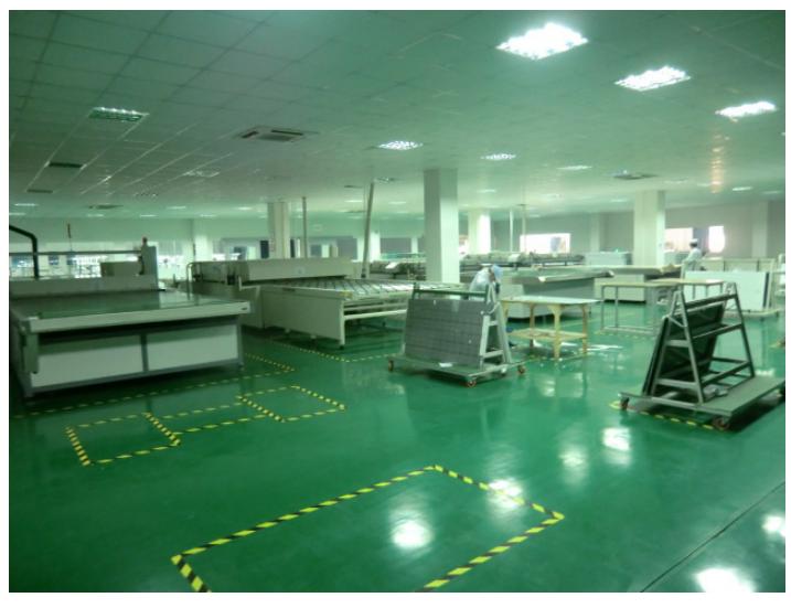 廠家直銷 太陽能發電組 單晶的A片光伏板 太陽能電池板24010612