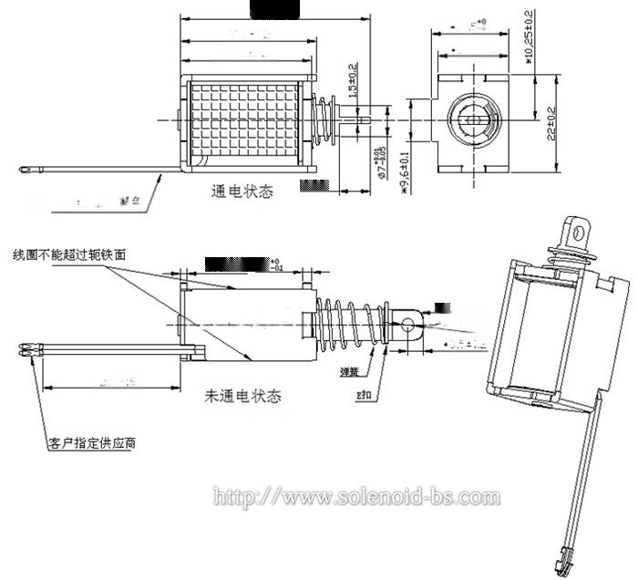 BS-0731L-08.jpg