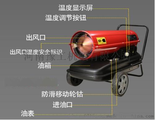 淮安热风机专业生产厂家