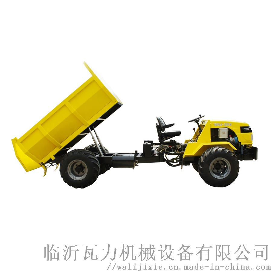 四驱运输车 (14).jpg
