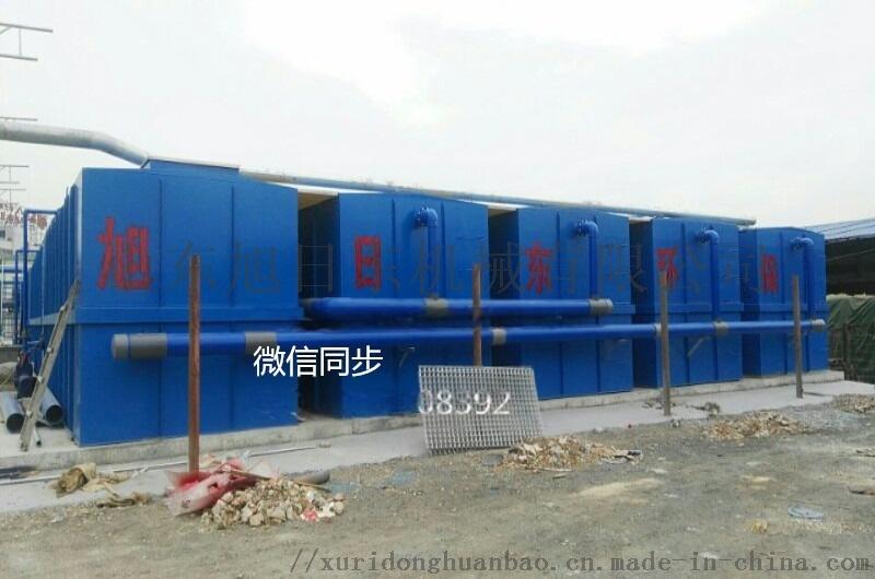 医疗污水处理设备 医院污水一体化污水处理设备72372432