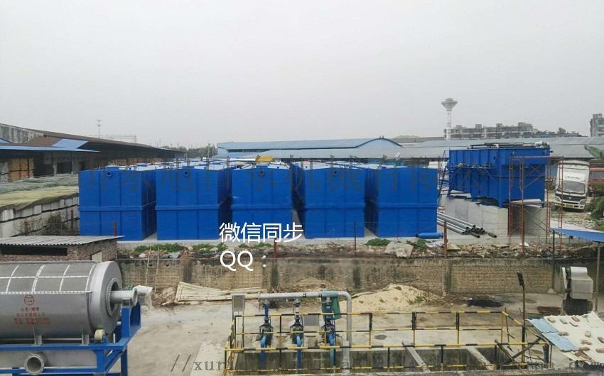 医疗污水处理设备 医院污水一体化污水处理设备72372442