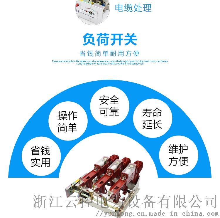 2_看圖王(14)_07.jpg