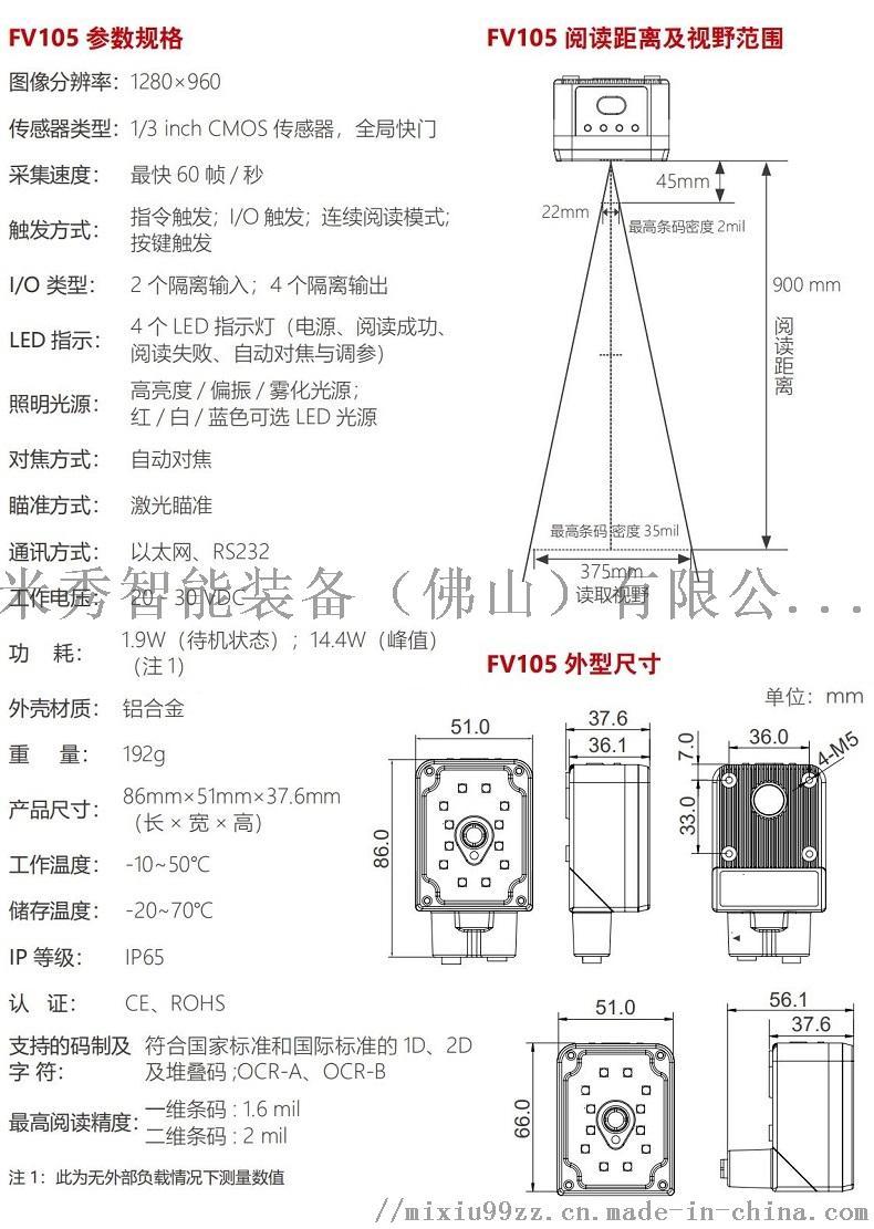 FV105修改后790-2.jpg