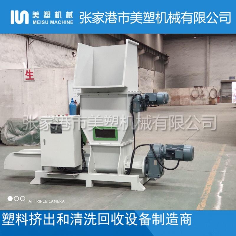 MS-HC100 EPS冷压机_12.jpg