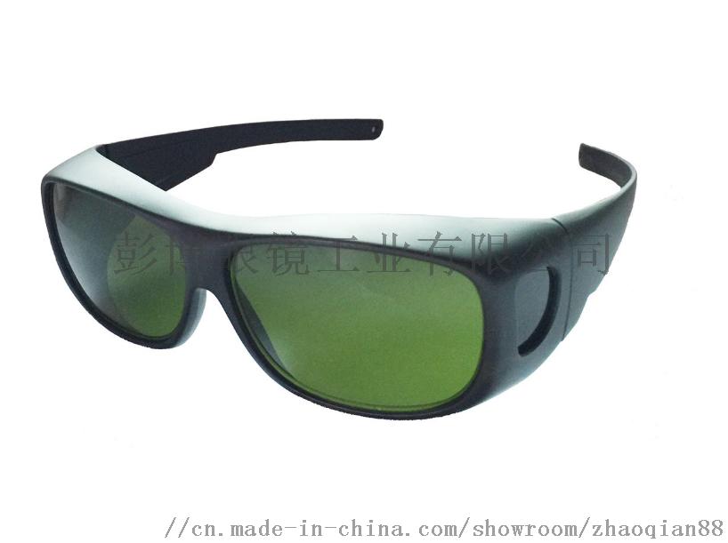 BP-3192黑框綠片 (2).png