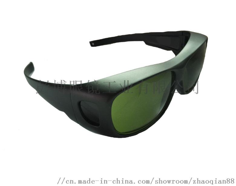 BP-3192黑框綠片 (4).png