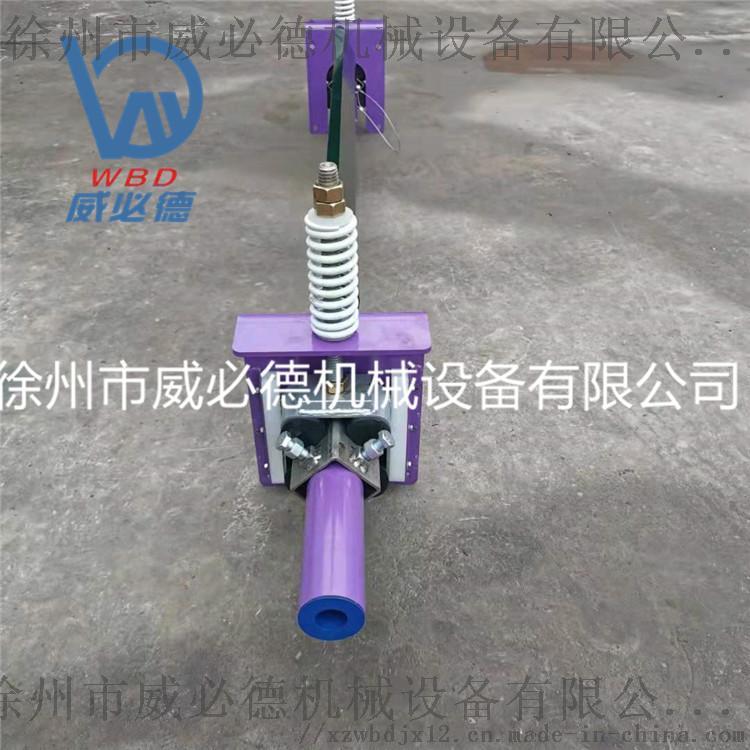 微信图片_20210804073506.jpg