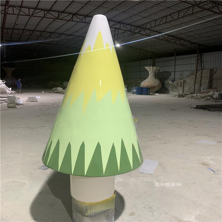 幼儿园装饰卡通公仔雕塑 佛山玻璃钢雕塑947297815