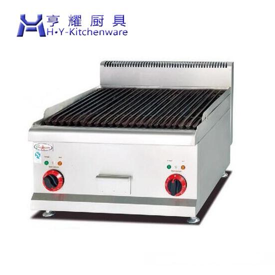 台式电火山石烧烤炉EB-689.jpg