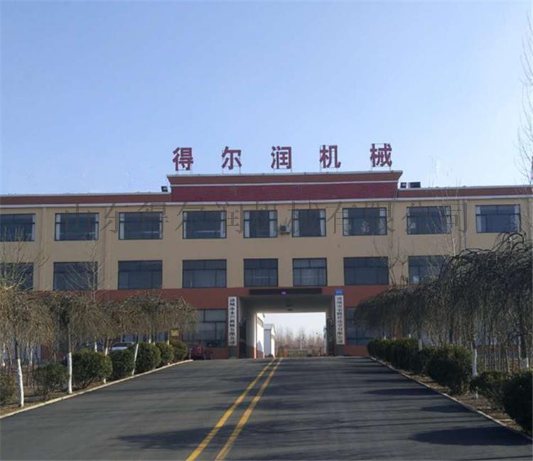 江苏炸鱼豆腐加工生产线(教技术)千叶豆腐连续油炸线56441142