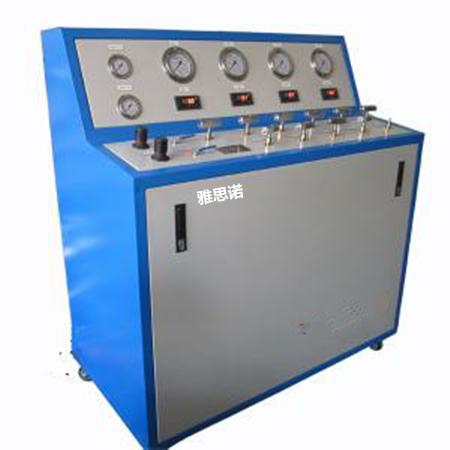 壓縮空氣增壓機-壓縮空氣增壓臺-壓縮空氣增壓泵37301462