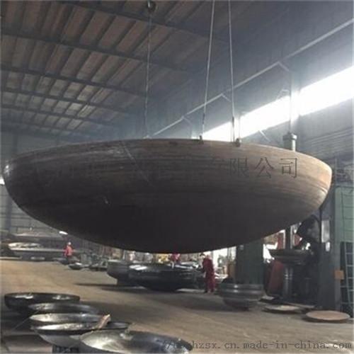 椭圆封头q235碳钢椭圆封头厂家774019352