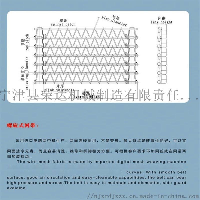 螺旋网带示意图_看图王1.jpg