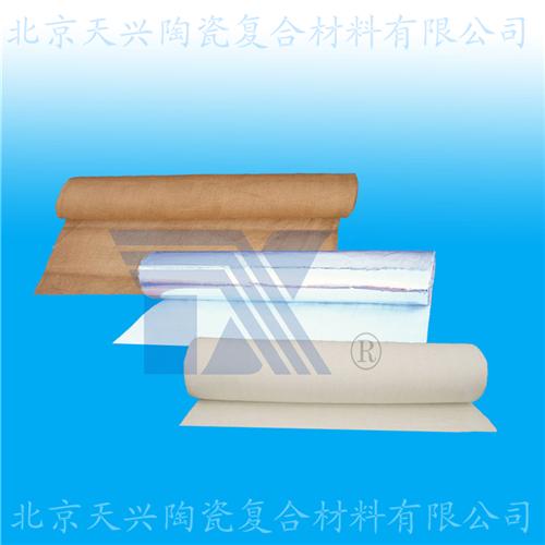 陶瓷纤维布系列11